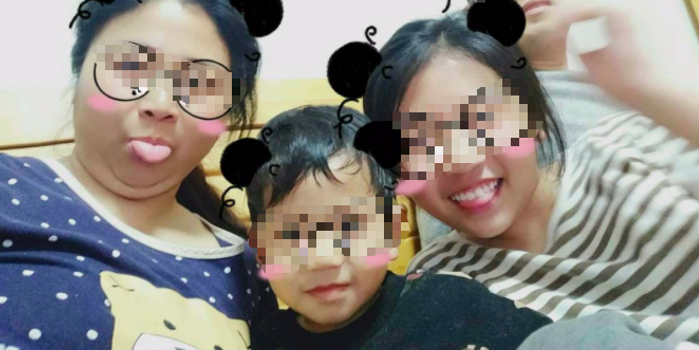 徐州女教师的《绝命书》 到底想要绝谁的命?