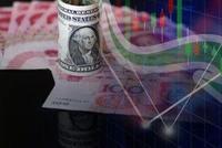 人民币汇率破7后A股连锁反应 直接影响北上资金