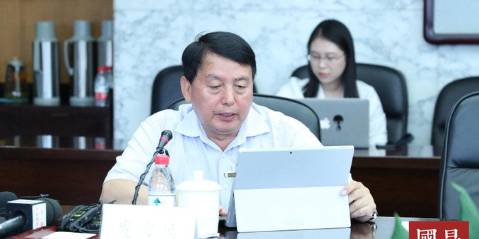 南开大学前副校长:中国在贸易战中要实现精确打击