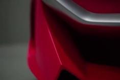 宝马Vision M NEXT概念车 未来宝马M1的继任者