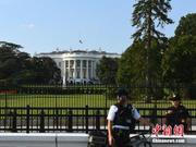 美枪案已致31死:川普谴责白人至上 奥巴马发文