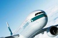 香港国泰航空,1分11选5你 犯的啥病?