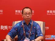 招商蛇口常务副总经理刘伟:望年内完成收购中航善达
