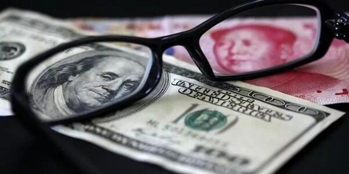 陶然筆記:被操縱的不是人民幣匯率 是匯率操縱話題