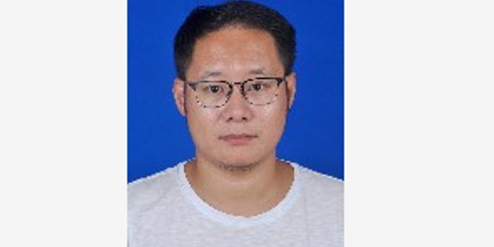 安徽33岁乡纪委书记遇泥石流殉职 遗体次日被发现