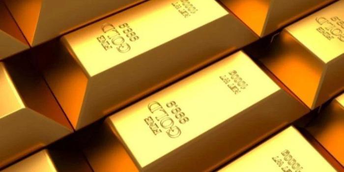金价冲破1530美元创6年新高 黄金基金现在还能不能买