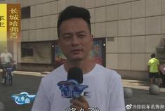 【汽车资讯汽车评测】国产SUV长城哈弗H2到底怎么样