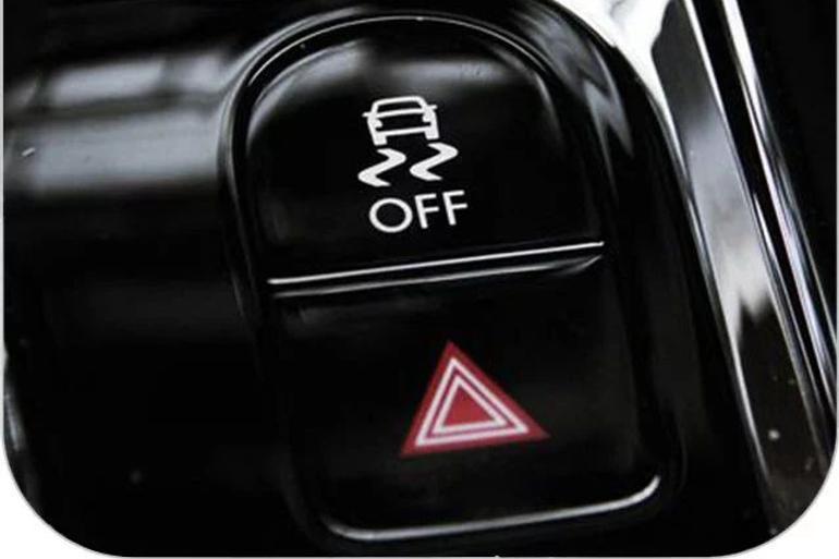 没有ESP的车子到底能不能买?这下终于知道了!
