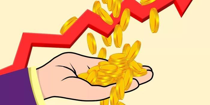 仙乐健康3年3次冲击IPO 一边募资