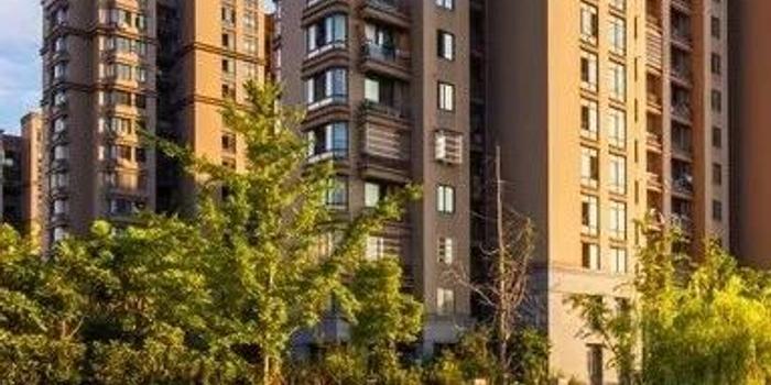 """4個月后降價25萬 北京這個一線城市的二手房""""入秋"""""""