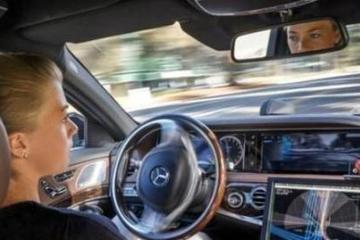 开车时能有这6个习惯的人,必定是高手!能占3个以上,就是老司机