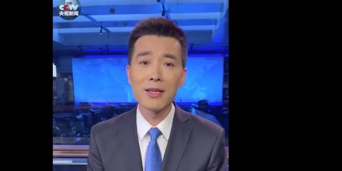 有人被《新闻联播》喊着回去补课 郭志坚有个建议