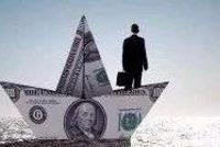 中信明明:从企业盈利与美债曲线看美国经济周期