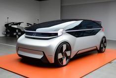 支持自动驾驶的卧室?不,它是沃尔沃无人驾驶汽车