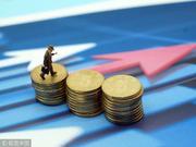 民企500强入围门槛提升至185.86亿 华为持续4年登顶