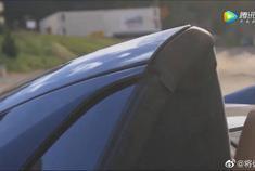 价值330万的迈凯伦570SSpider,百米加速只需3.2秒
