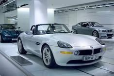 性能是实力也是一门艺术 桀骜不羁,BMW X4 M雷霆版??