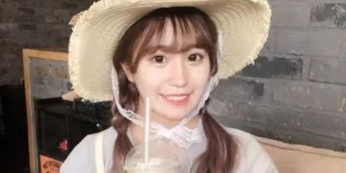 日本19岁女游客拒绝韩国男子搭讪 被扯头发狠踹
