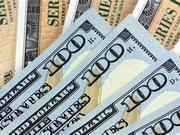 全球央行年会落幕:贸易左右货币政策 美元地位遭质疑