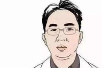 徐翔离婚案女律师抢镜 律师费恐创天文数字