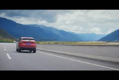 沿路3000米海拔9秒破百?柯迪亚克GT西藏林芝自驾之旅