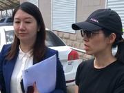 徐翔与律师意见抵触 应莹:徐翔批准离婚并放弃抚养权