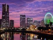 从基准利率到LPR 对楼市的影响有多大?