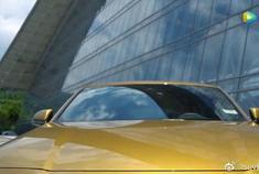 车评试驾宝马X2:在X1和X3的夹缝里有一个异类叫X2
