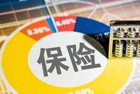 监管引导定价利率下行 收益率4.025%年金险将成历史