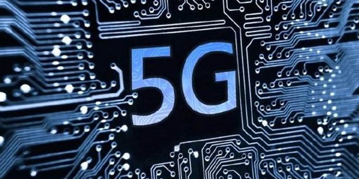 各大厂商开始抢滩登陆 5G手机价格战将提前打响