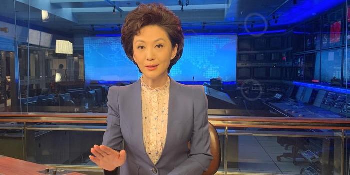 香港大爷将暴徒从车厢打出去 央视主播:教其做人