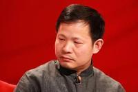 戴志康十年沉浮:证大集团涉嫌非法吸存被立案