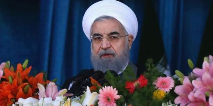 伊朗:欧洲若不落实核协议 将再缩减对协议承诺