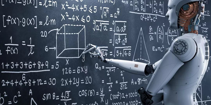 人工智能大会热议:人工智能如何驱动金融智能化变革