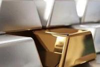 对冲基金持有黄金但疯狂押注白银