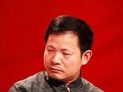 上海证大喜马拉雅FM接连撇清关联 戴志康还剩下啥?