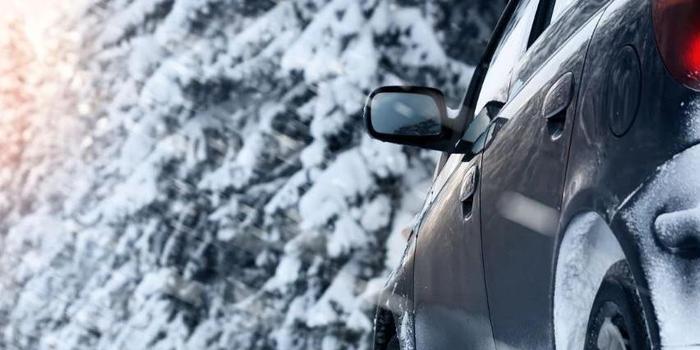 *ST海马8月卖出0辆车:变卖401套房自救 能捱过寒冬吗