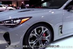 最憋屈轿跑,颜值不输奥迪A5,2.0T爆发265马力,28万却没人买!