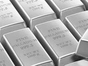 买黄金不如买白银?白银基金近2个月涨近25%!