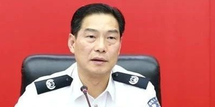 陕西发布公安战时禁酒令 违反将从严从重追究责任