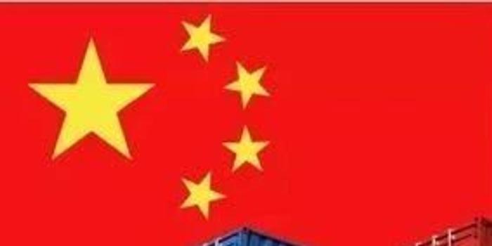 美企眼中:跟中国比起来 其他所有国家更像是第100位