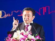 樊纲:应让更多发展中国家享受发展红利