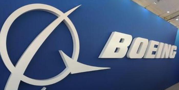 737MAX还在停飞,波音新机型777X测试时舱门爆炸