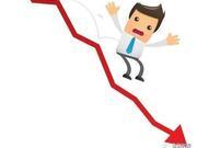 央行主管媒体:降准如期落地 支持实体融资量增价降