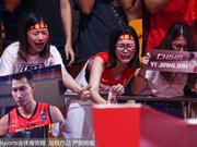 """什么是奥运落选赛?中国男篮将遭遇""""地狱难度"""""""