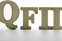 QFII、RQFII取消限额:二季度扫货2板块 埋伏78家公司