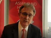 瀚亚投资主席康德纳:中国发展为全球创造更多机会