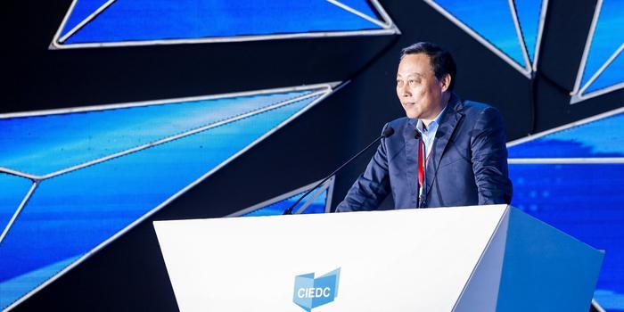 顺丰速运:中国快递企业走向国际需要团结起来