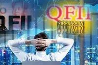 世诚投资:QFII/RQFII利好 A股全额纳入国际指数不远?