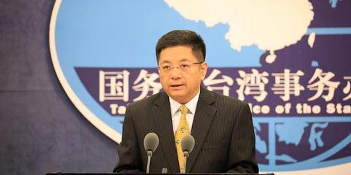 国台办谈林书豪加盟北京首钢:欢迎他来北京打球